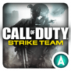 Call of Duty ® Strike Team